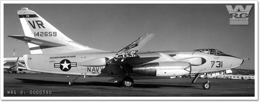 Forgotten Jets (& Props) - A Warbirds Resource Group Site